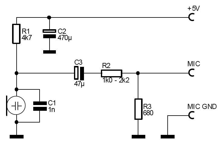 Схемы простых высоковольтных генераторов.