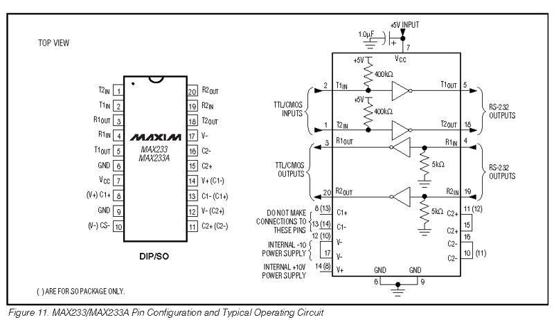 Ниже приведена схема и устройство программатора, который по схеме практически повторяет родной Мотороловский...